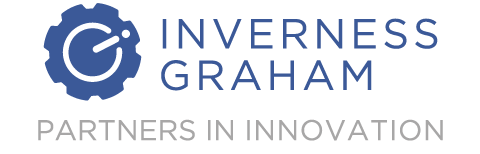 Inverness Graham Philadelphia investment strategy firm logo